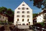 Quelle: Ekiba_Schloss Gaienhofen
